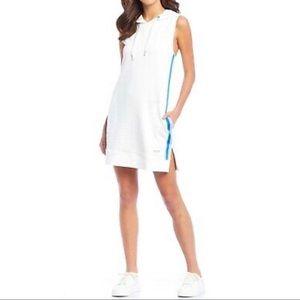 (NWT) Calvin Klein Performance Sleeveless Dress